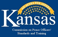 Kansas Commission on Peace Officers' Standards and Training