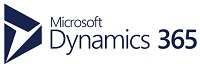 Buys Dynamics 365 applications
